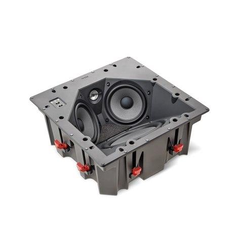 Встраиваемая акустика Focal 100 ICLCR 5