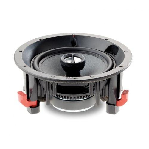 Встраиваемая акустика Focal 100 ICW 6