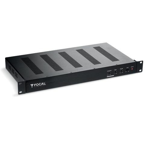 Усилитель мощности Focal 100 IWSUB 8 Amp
