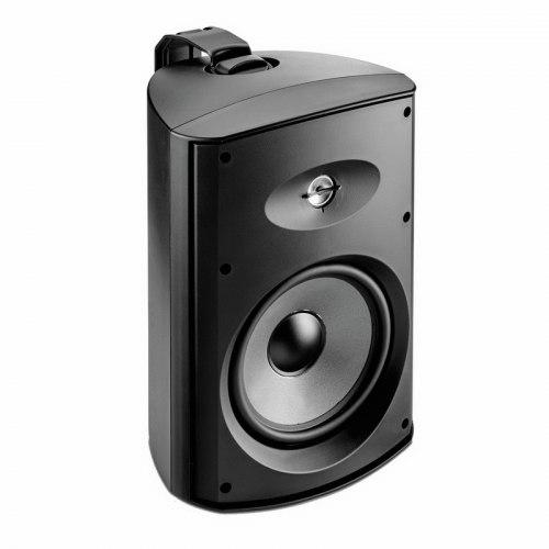 Всепогодная акустика Focal 100 OD 6