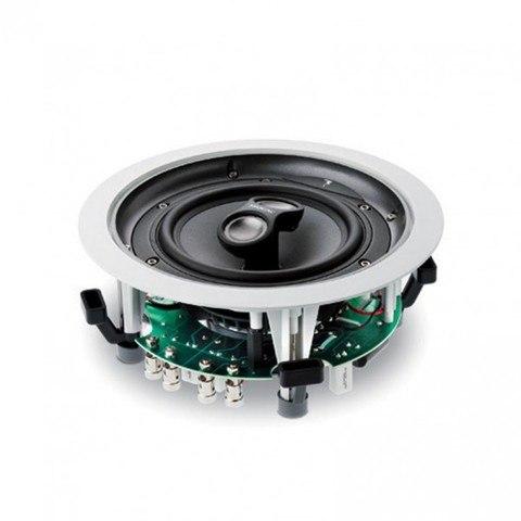 Встраиваемая акустика Focal CHORUS IC 706 VST