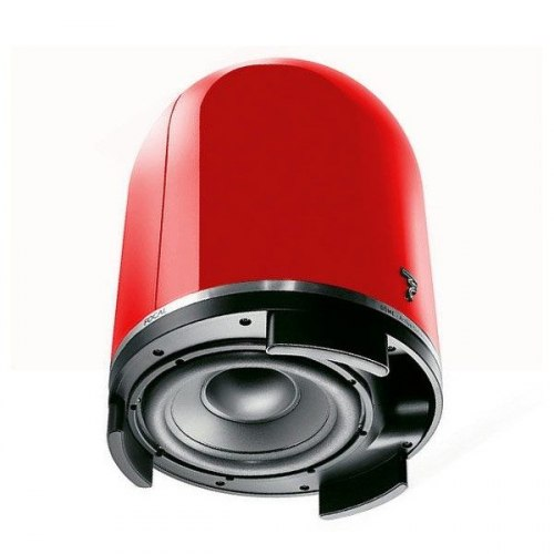 Комплект акустики FOCAL MULTIMEDIA Dome Pack 5.1