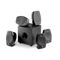 Комплект акустики Focal PACK SIB EVO 5.1