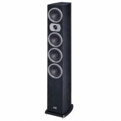 Напольная акустика Heco Victa Prime 602