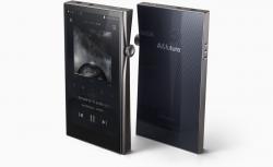 Портативный аудиоплеер Astell&Kern SE100