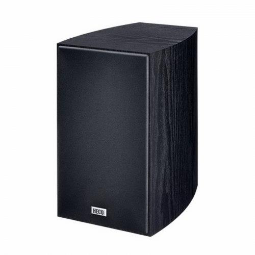 Полочная акустика Heco Victa Prime 202
