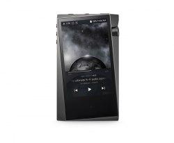 Портативный аудиоплеер Astell&Kern SR15