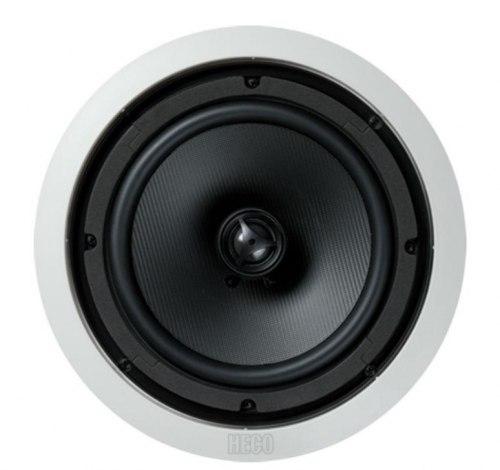 Встраиваемая акустика Heco INC 82