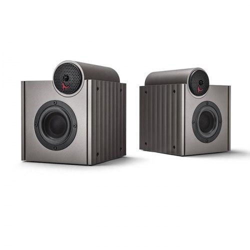 Полочная акустика Astell&Kern ACRO S1000