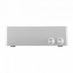 Беспроводная акустическая система Astell&Kern iRIVER LS150
