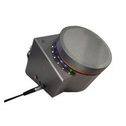 Усилитель для наушников Astell&Kern ACRO L1000
