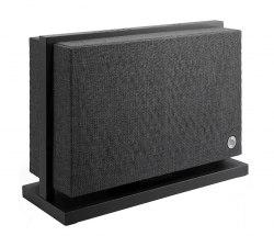 Беспроводная акустическая система AUDIO PRO A40