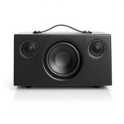 Беспроводная акустическая система AUDIO PRO Addon C5