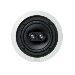 Встраиваемая акустика Heco INC 262