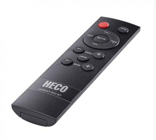 Полочная акустика Heco Direkt BT 800