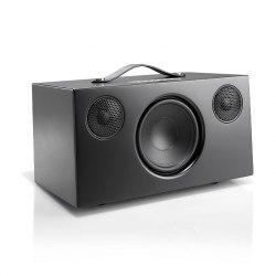 Беспроводная акустическая система AUDIO PRO Addon C10
