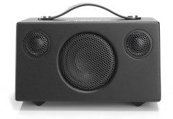 Беспроводная акустическая система AUDIO PRO Addon T3