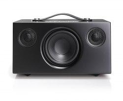 Беспроводная акустическая система AUDIO PRO Addon T5