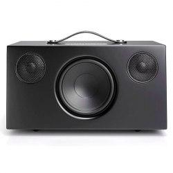 Беспроводная акустическая система AUDIO PRO Addon T10
