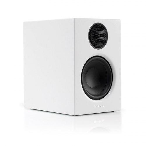 Полочная акустика AUDIO PRO Addon T14