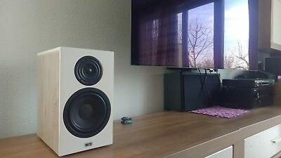 Полочная акустика Heco AURORA 300