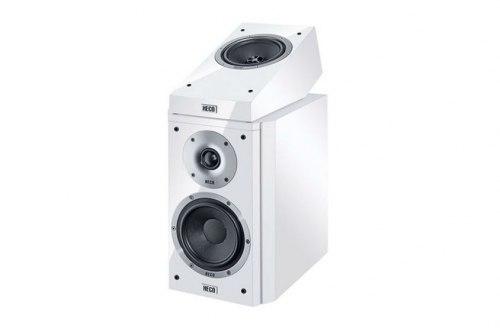 Акустика Dolby Atmos Heco 200