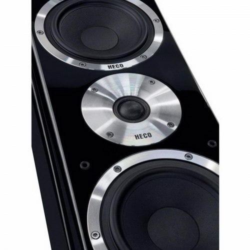 Напольная акустика Heco Aleva GT 602