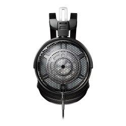 Наушники охватывающие Audio-Technica ATH-ADX5000