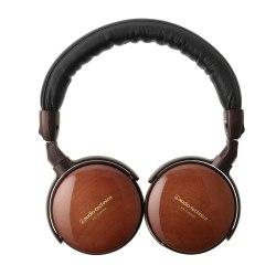 Наушники накладные Audio-Technica ATH-ESW990H