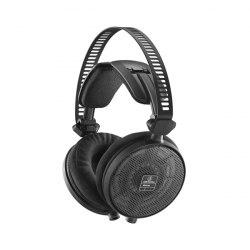 Наушники охватывающие Audio-Technica ATH-R70X