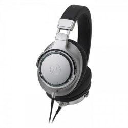 Наушники охватывающие Audio-Technica ATH-SR9
