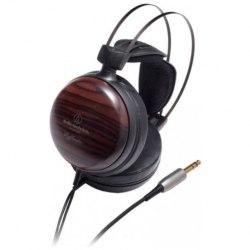 Наушники охватывающие Audio-Technica ATH-W5000