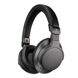 Наушники охватывающие Audio-Technica ATH-AR5BT