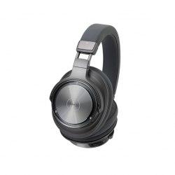 Наушники охватывающие Audio-Technica ATH-DSR9BT