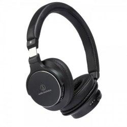 Наушники накладные Audio-Technica ATH-SR5BT