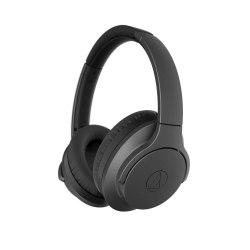 Наушники охватывающие Audio-Technica ATH-ANC700BT