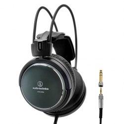 Наушники охватывающие Audio-Technica ATH-A990Z