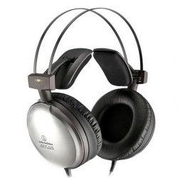 Наушники охватывающие Audio-Technica ATH-A2000Z