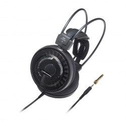 Наушники охватывающие Audio-Technica ATH-AD700X