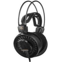 Наушники охватывающие Audio-Technica ATH-AD900X