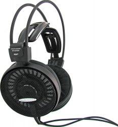 Наушники охватывающие Audio-Technica ATH-AD1000X