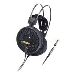 Наушники охватывающие Audio-Technica ATH-AD2000X