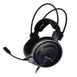 Наушники охватывающие Audio-Technica ATH-ADG1X