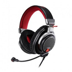 Наушники накладные Audio-Technica ATH-PDG1a