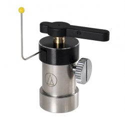 Подъемник для тонарма Audio-Technica AT6006R