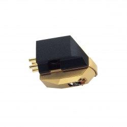Головка звукоснимателя Audio-Technica AT-OC9ML/II