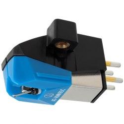 Головка звукоснимателя Audio-Technica VM95C