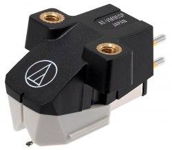 Головка звукоснимателя Audio-Technica VM95SP