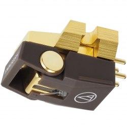Головка звукоснимателя Audio-Technica VM750SH