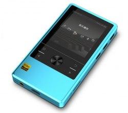 Портативный аудиоплеер Cayin N3